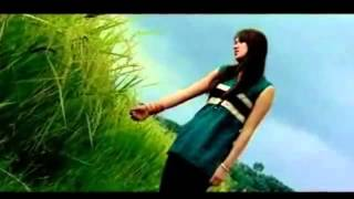 Sanu Timi kaha Chhau Timro Anuhar Naheri Ma Kasori Basu By Ramji Khand & Anju Panta