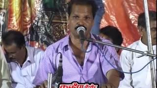 बुंदेलखंड की पावन धरती / बुन्देली लोकगीत / देशराज ने जनम लियो / तिदनी महोत्सव / रामकुमार प्रजापति