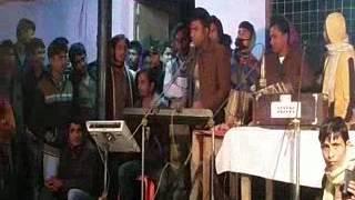 আজম শাহ,বিচ্ছেদ,কাউয়ালী,এবং আধুনিক,গানের সমাহার নিয়ে,এক বিশাল বড় শিল্পী,CTG BANGLA,PART  2
