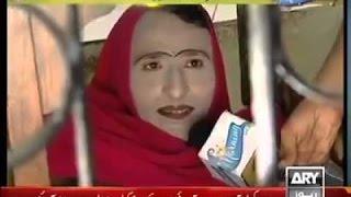 Allah Ka Azab Ek janwar Insan Kishakal   Allah hu Akbar   YouTube