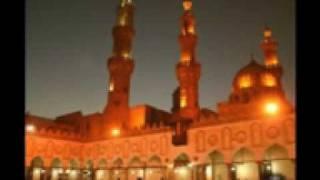 قران كريم بصوت جميل جدا جدا للشيخ عنتر مسلم