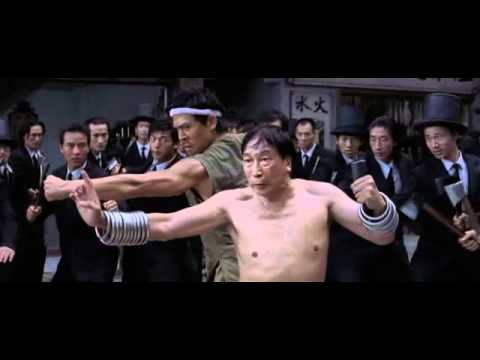 Xxx Mp4 Kung Fu Hustle First Fight Hd 3gp Sex