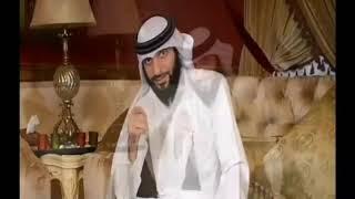وَمَنْ أَحْيَاهَا فَكَأَنَّمَا أَحْيَا النَّاسَ جَمِيعًا، (أحمد القعود)