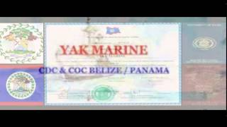 BELIZE CDC / BELIZE COC IN KARNATAKA | LAKSHAWEEP | UTTAR PRADESH | TAMIL NADU