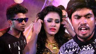 Item Song Full Episode Shooting     Hot Romantic Scene    Behind The Scenes On Location