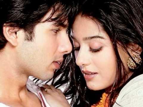 Xxx Mp4 Mujhe Haq Hai Eng Sub Full Song HD With Lyrics Vivah 3gp Sex