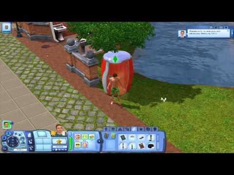 Xxx Mp4 The Sims 3 Cztery Pory Roku Poradnik Wiosna I Lato 3gp Sex