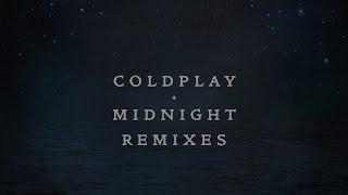 Coldplay  Midnight Jon Hopkins Remix