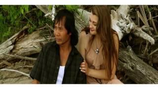 ROMANCE MOVIE WORLDWIDE RELEASE