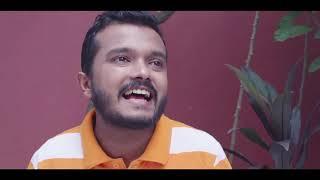 Dama KanDo Karkhana 2017 trailer