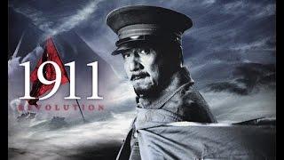 1911 Revolución | JackieChan | Películas completas en español Latino (Audio HD)