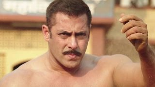 Salman Khan Won't Promote 'Sultan' On Kapil Sharma's Show   Bollywood News