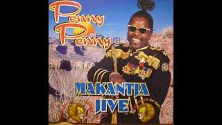 Penny Penny Remote