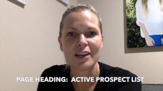 Leap to Lead Day 3 Video