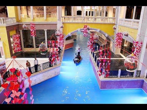 Xxx Mp4 The Grand Vanish Mall India Ka Sabse Best Mall 3gp Sex