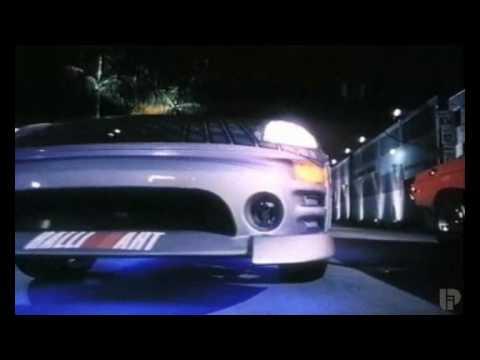 Xxx Mp4 Fast And Furious 1 4 Trailer´s German Deutsch 3gp Sex