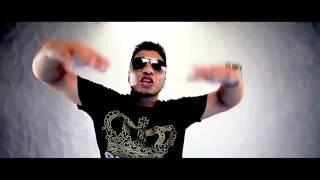 We Doin It Big   Rdb Official Video