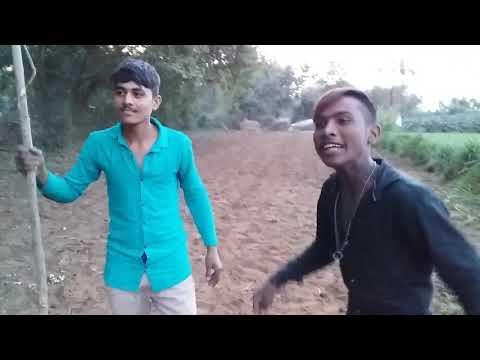 Xxx Mp4 પતંગના સ્પેશિયલ લૂંટારા ઉતરાયણ કોમેડી વિડિયો Uttarayan Special Comedy Video 3gp Sex