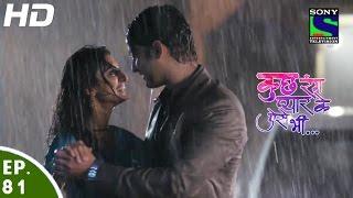 Kuch Rang Pyar Ke Aise Bhi - कुछ रंग प्यार के ऐसे भी - Episode 81 - 21st June, 2016
