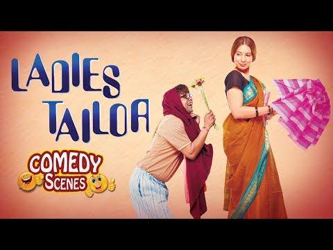 Xxx Mp4 Best Of Rajpal Yadav Comedy Scene Ladies Tailor Movie Kim Sharma Indian Comedy 3gp Sex