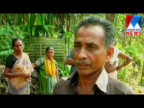 Wild animal attack increase in forest bordering villages in Trivandrum | Manorama News