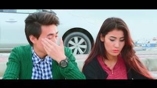 New Nepali Modern Video Song 2074/2017 Duniyale HD