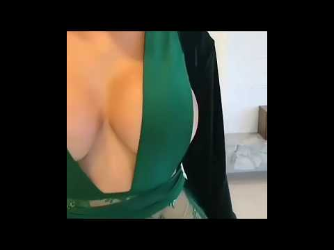 Xxx Mp4 Hot Woman Dancing With Big Breasts 3gp Sex