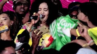 FARXIYA FISKA HEESTII SOMALILAND OO MASRIXII SHOWGA BADASHEY IYO QIIRADA WADANIYADEED 2018 HD
