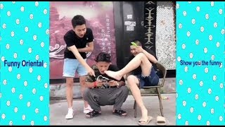 funny videos 2018|Fail and Prank Videos P1