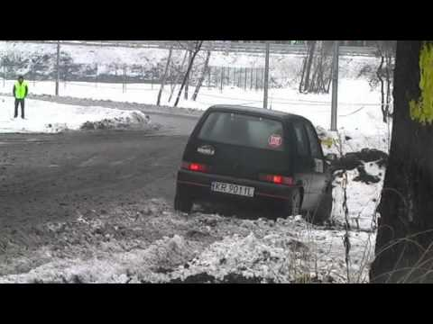 Amatorki 2010 The Best of by OesRecords For Fun Rally