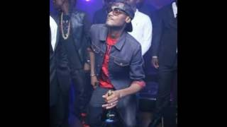 2BABA IDIBIA ( ASCENSION ALBUM)...... HATE WHAT YOU DO TO ME