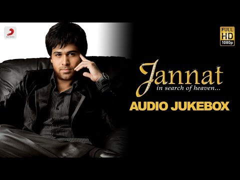 Xxx Mp4 Jannat Audio Jukebox 10 Years Of Jannat Emraan Hashmi Evergreen Hits 3gp Sex