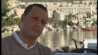 Spiegel TV: Mehmet Göker MEG AG Niedergang eines Versicherungsmaklers