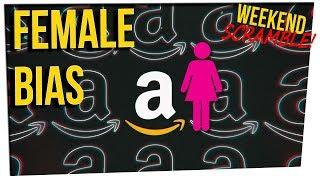WS - Amazon