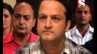 Adaalat - Bengali - Episode 142 And 143 Mrityur Chhaya Part 2