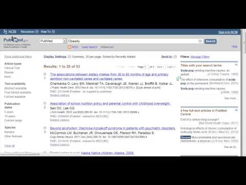Xxx Mp4 Searching PubMed With Keywords 3gp Sex