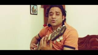 Arijit Singh Songs Medley Acoustic Version