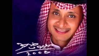 Abdul Majeed Abdullah ... Melyon Khater | عبد المجيد عبد الله ... مليون خاطر
