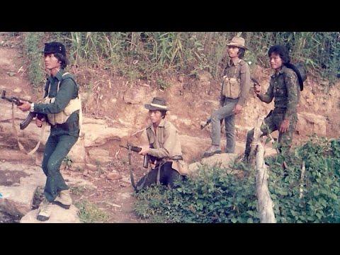 Xxx Mp4 V Battalion Mizo War Movie 3gp Sex