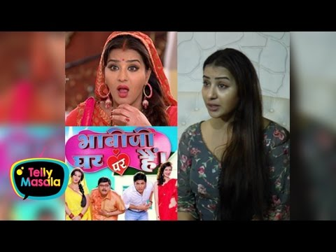 Xxx Mp4 Shilpa Shinde ACCUSES Bhabhi Ji Ghar Par Hai Producer For SEXUAL HARASSMENT FULL PRESS CONFERENCE 3gp Sex