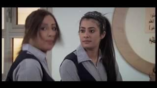 مسلسل بنات الثانوية : الحلقة 27 (كاملة)