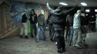 Freestyle - Aks ft Runder