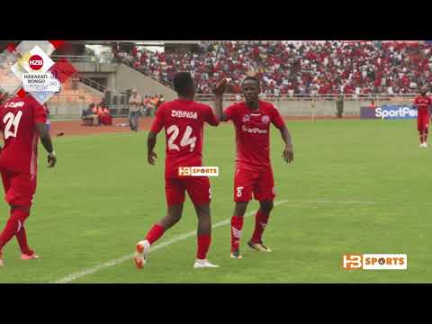Xxx Mp4 Magoli Yote Simba SC 2 1 AFC Leopards Sportpesa Cup 2019 3gp Sex