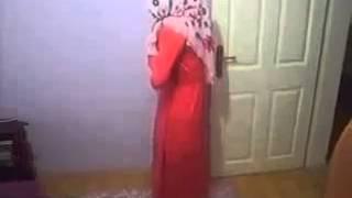 jin bhoot 03362371300   Video Dailymotion