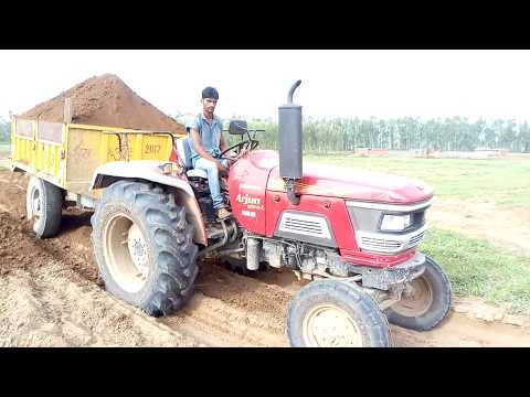 Xxx Mp4 Mahindra Arjun 555 Tractor Customer Review 3gp Sex