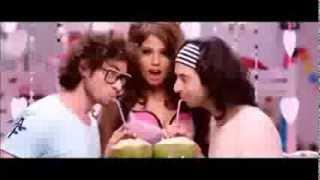 pajama party full song yaariyan......ft YO YO HONEY SINGH