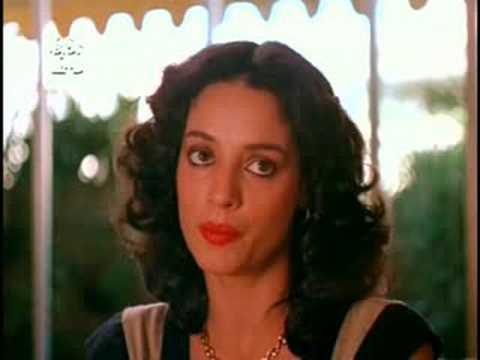 Sonia Braga A Dama do Lotação