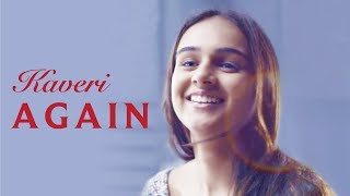 Again (Official Music Video) - Kaveri