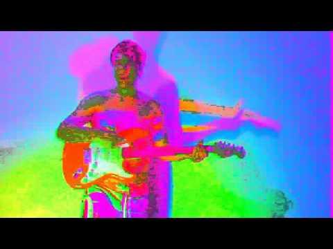 Xxx Mp4 Strongrj1 S Webcam Video Sex 22 Out 2010 21 54 41 PDT 3gp Sex