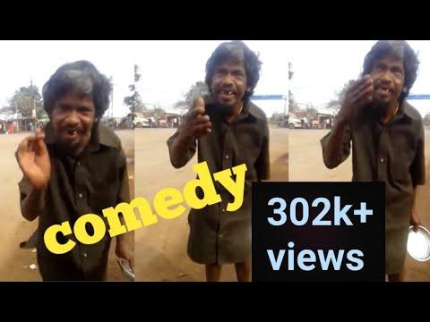 Xxx Mp4 Cg Funny Video 3gp Sex